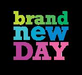 Brand new day 1