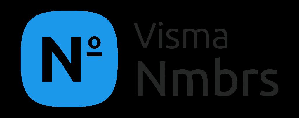 new-product-logo-blue